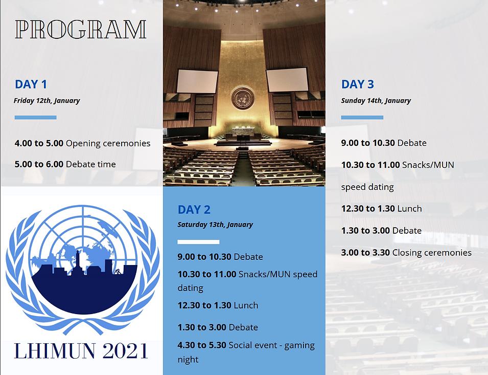 LHIMUN schedule update.png