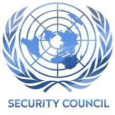 UNSC.jfif