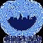 Logo%20LHIMUN_edited.png