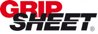 Grip-Sheet-Logo-QUADRI-300x105.png