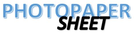 photopaper logo.PNG