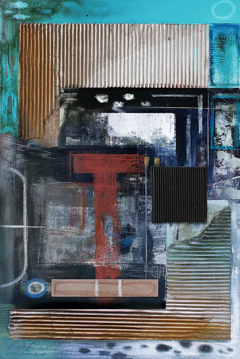 2020 | Abstrahens XI.png