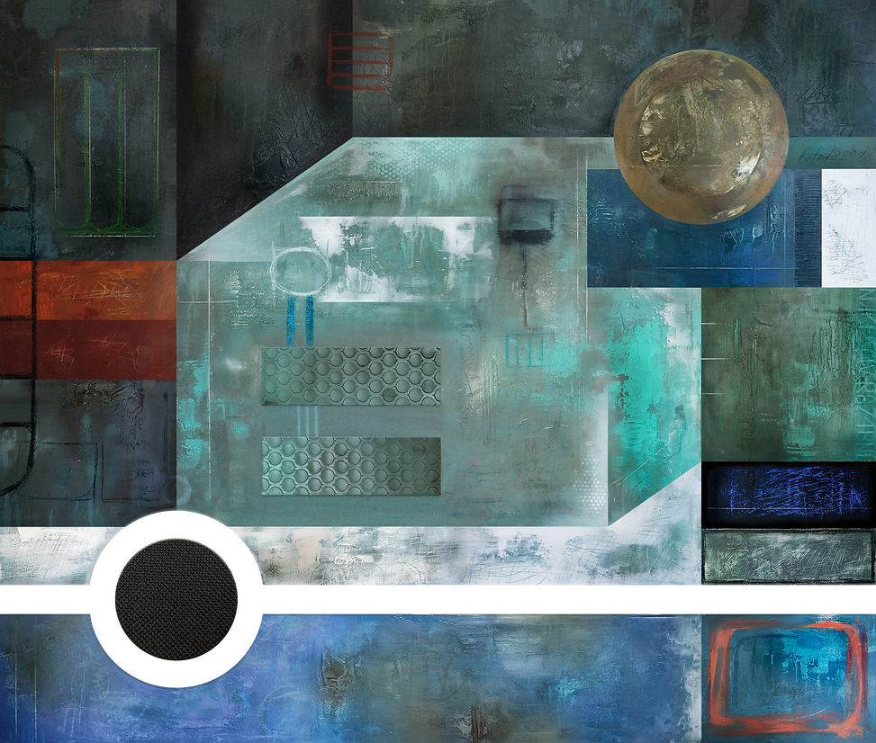 Abstrahens IV