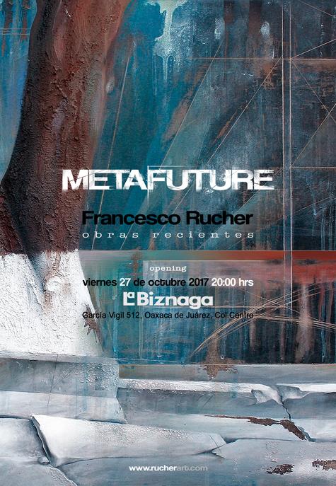 METAFUTURE | 2/2