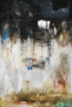 2020 | Abstrahens XIV .png