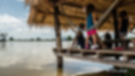 Cambodge en famille thailande evasion