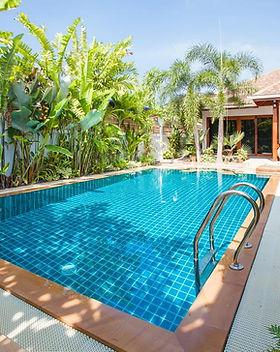 Villa-Krabi©thailandeevasion