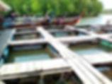 koh-klang©thailandeevasion
