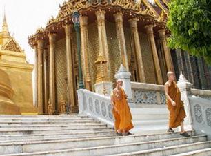 Bangkok©thailandeevasion