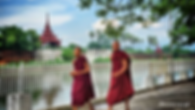 BIRMANIE FEELING THAILANDE EVASION.png