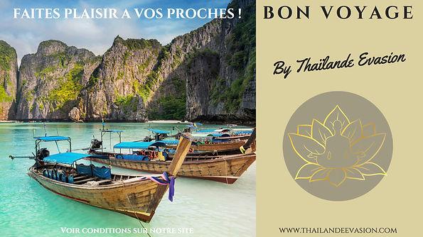 Bon-voyage©thailandeevasion