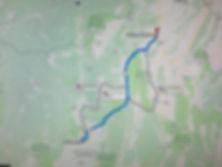 Plan circuit trek nord TE.jpg