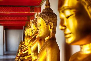 Circuit nord thailande by thailande evas
