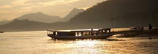 THAILANDE LAOS BY THAILANDE EVASION