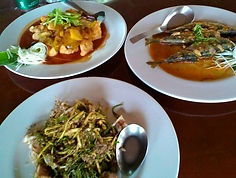 Krabi-koh-klang©thailandeevasion