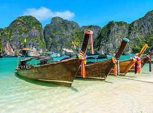 Krabi©thailandeevasion
