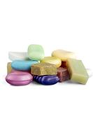 Happy box savon.png