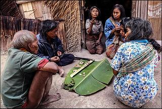 Trek Chiang rai By Thailande Evasion