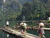 lac ratchaprapa©thailandeevasion