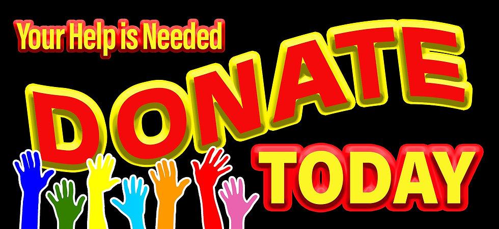 Donation Association Un jour dans la vie