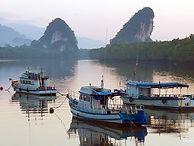 activité-krabi-town©thailandeevasion