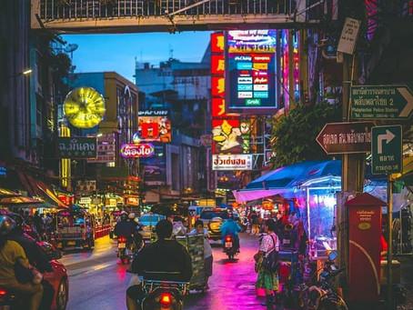 Nombreuses réouvertures pour la phase 4 mais les bars et karaokés resterons fermés en Thaïlande