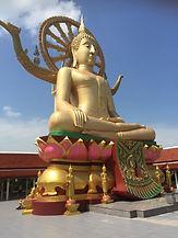 Excursion Ko SAmui Thailande Evasion.jpg