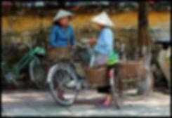 Voyage groupe Asie, thailande,laos, vietnam, cambodge, myanmar by thailande evasion