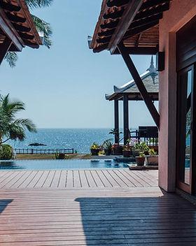 Villa koh lanta©thailandeevasion