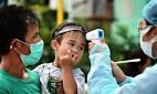 La Thaïlande se classe quatrième dans la gestion du Covid-19