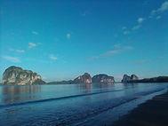 Pakmeng©thailandeevasion