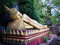 Laos©thailandeeasion