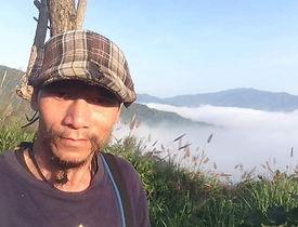 Guide local trek Chiang Rai By Thailande