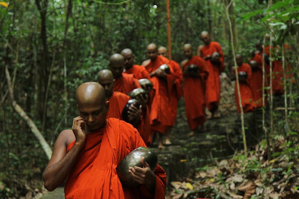 Voyage groupe Thailande Evasion.jpg