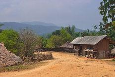 TREK NORD 2©thailandeeasion