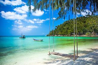 HONG ISLAND BY THAILANDE EVASION.jpg