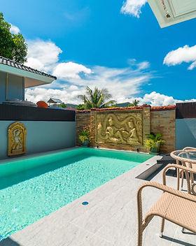 Villa mae nam thailande evasion .jpg