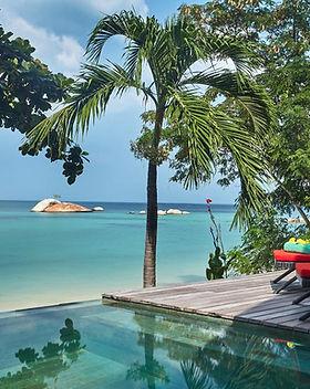 Villa-Koh-Phangan©thailandeevasion