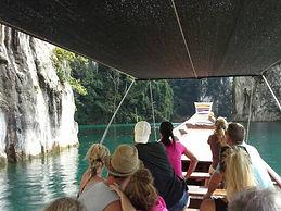 lac raphrachapa©thailandeevasion