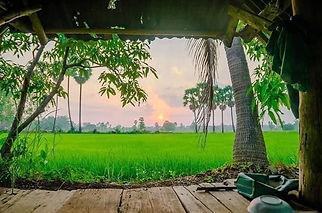 Circuit Isaan By thailande evasion.JPG