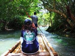 radeau bambou©thailandeevasion