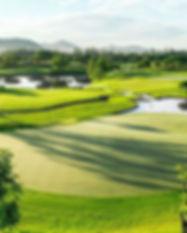 Golf Hua hin©travelersoflife