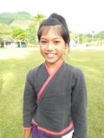 Kalsuda 11 ans Association Un jour dans