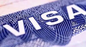Visa Thaïlande : l'e-Visa de tourisme obligatoire à partir du 14 juin