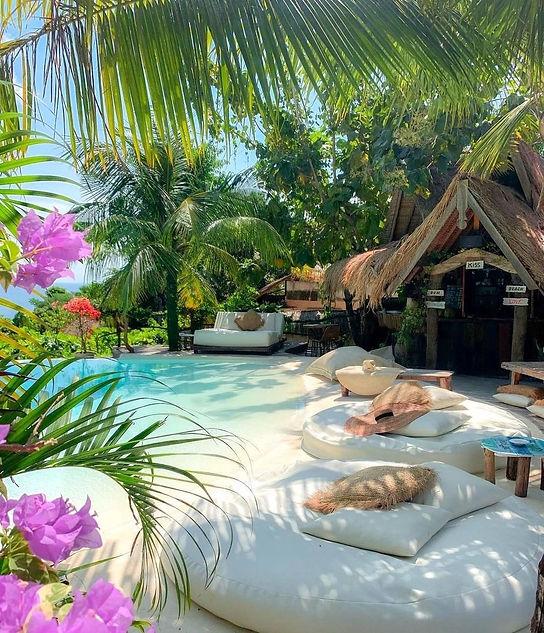 HOTELS ASQ THAILANDE by THAILANDE EVASIO