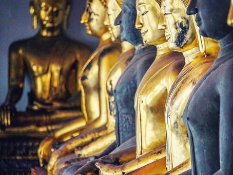 Les musées et les sites historiques de Thaïlande rouvriront à partir de vendredi