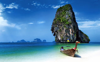 rencontres Phuket Thaïlande Comment trouver un homme sans rencontres en ligne