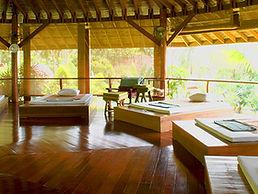 spa koh samui©thailandeevasion