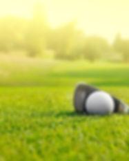 golfez en Asie©travelersoflife
