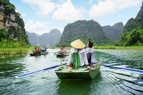 Voyage_Vietnam_by_Thaïlande_Evasion.jp